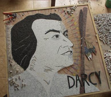 darcy6.1.jpg